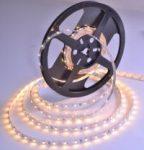 LED лента для декорирования помещений